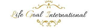 カー亜樹 オフィシャルサイト ~教える仕事で時間とお金の自由を手に入れる~